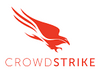 CrowdStrike Falcon ML