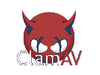Clam AV