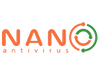 NanoAV