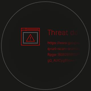 unknown-threats